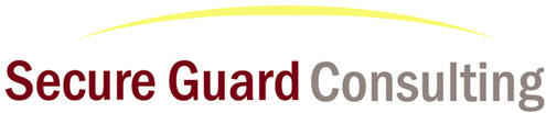 Secure Guard Consulting